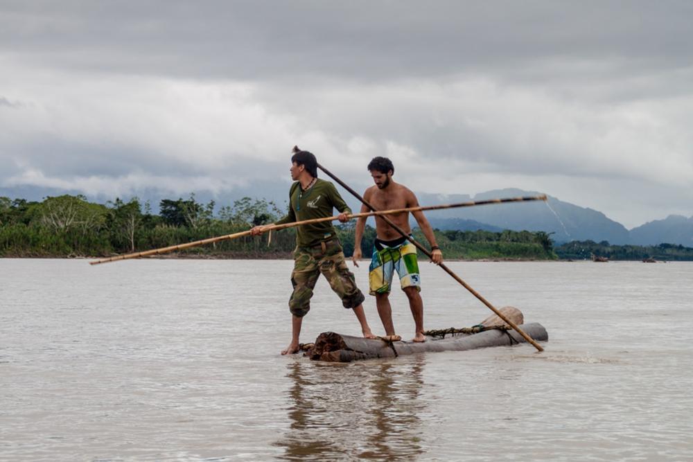 Activités insolites à faire en Bolivie
